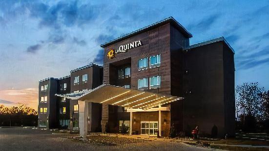 La Quinta Inn & Suites by Wyndham Pittsburg