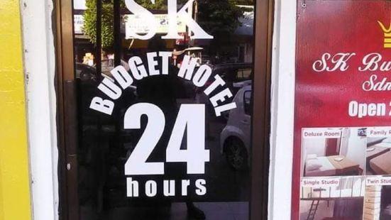 SK Budget Hotel