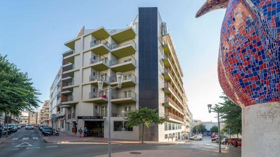 ARTIEM Apartments