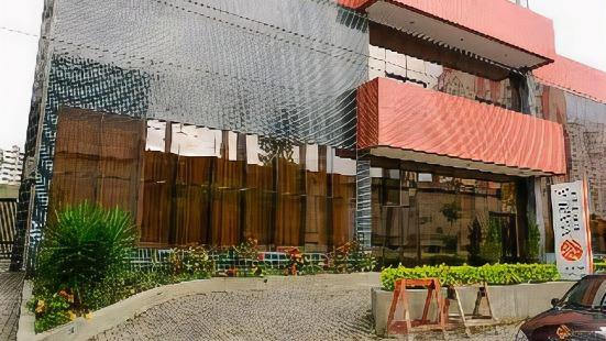 穆魯雅酒店