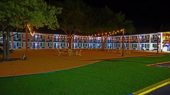 Atrea Inn