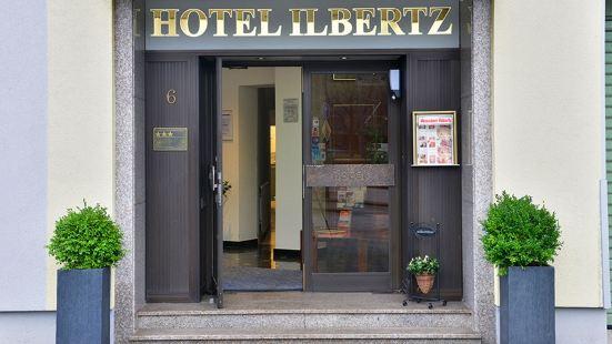 依貝茨嘉利酒店