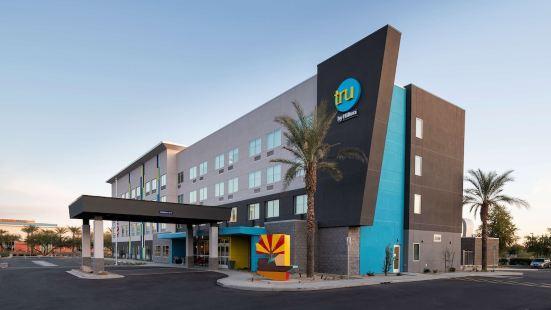Tru by Hilton Phoenix Glendale Westgate, AZ