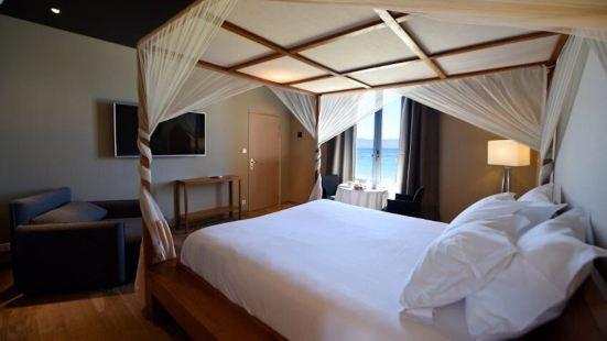 帕爾姆沙灘酒店