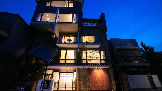 Hotel Riverte Kyoto Kamogawa
