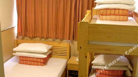 Hotel Guanzhou