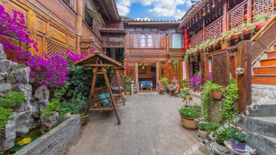 Jinmei Inn