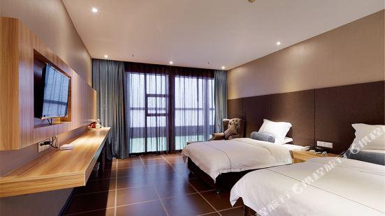 Yuanmengyuan Hotel