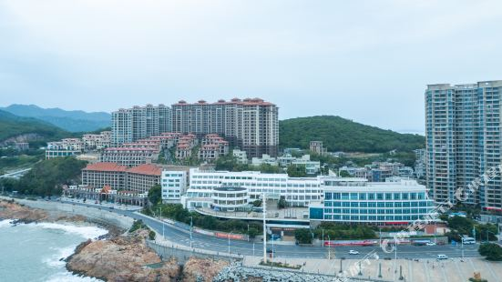 Xintao Seaview Resort