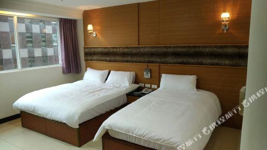 Schon hotel