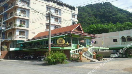 塔灣泰酒店
