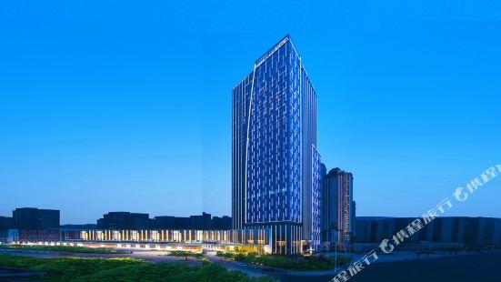 Wanda Vista Zhengzhou