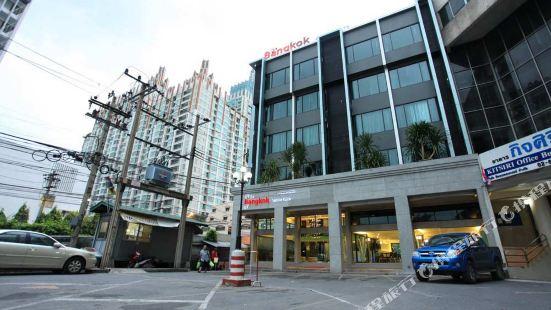 曼谷威尼斯套房飯店
