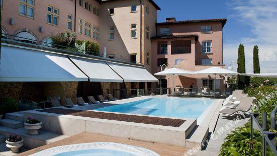 佛羅倫薩別墅酒店