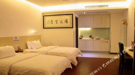廣州海聯酒店