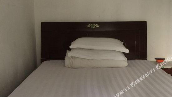 海口浙之海旅館