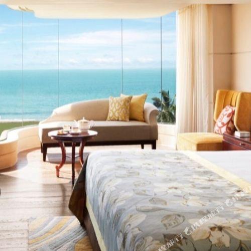 科倫坡泰姬酒店
