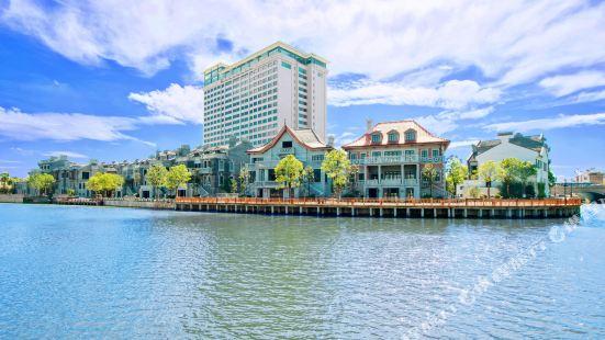 無錫日航飯店