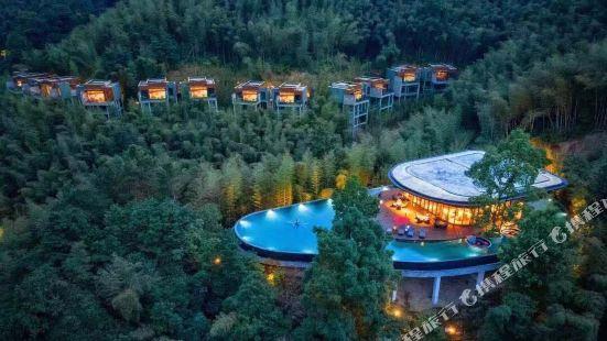 寧海安嵐飯店