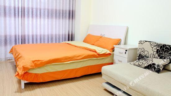 Tianrong Lejia Short Rental Apartment