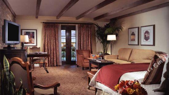 歐姆尼里奧大廈酒店