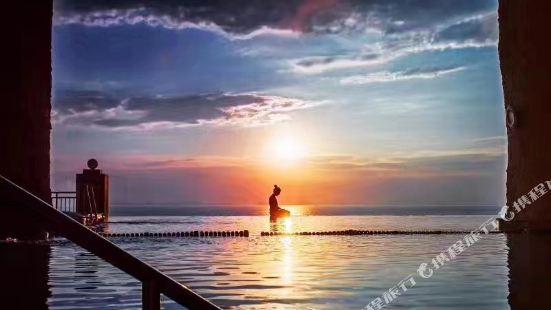 Sea-prince Conference & Resort