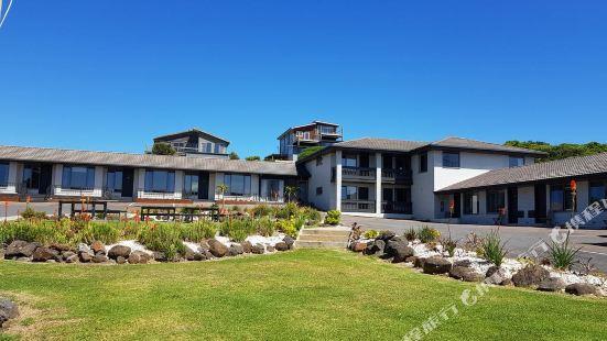 Southern Ocean Motor Inn Port Campbell