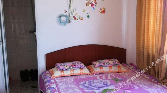 Xingsheng Family Hostel