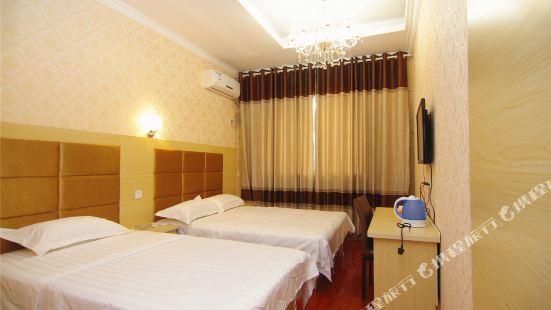 Yafei Express Hotel