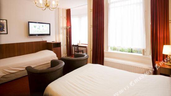 柏寧阿姆斯特丹酒店