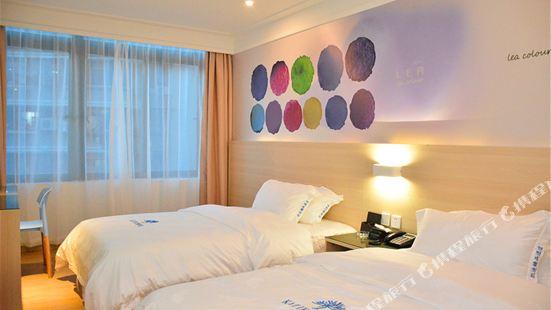 深圳凱迪酒店