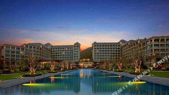 舟山海舟東沙度假酒店公寓