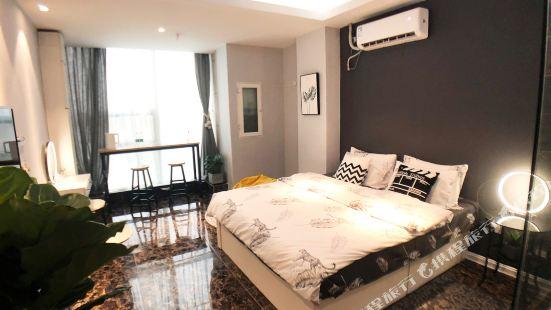 Suli Apartment