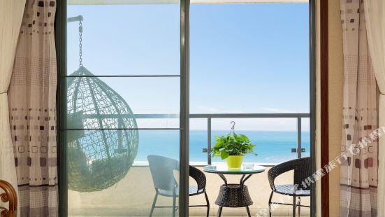 Lianxia Qingshe Seaview Apartment
