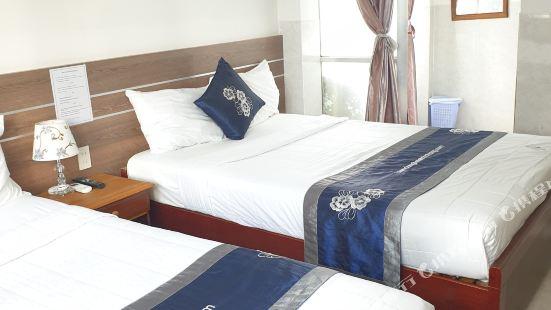 Ximao Hotel Nha Trang
