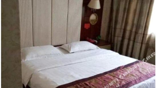 巴馬香格里拉大酒店