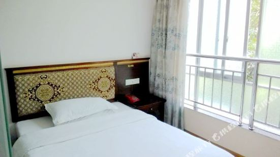 Business Hotel Nanning can l