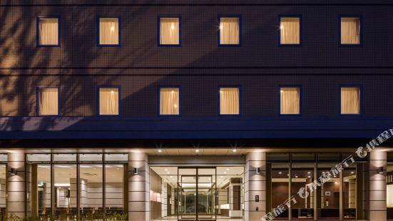 大阪N GATE 酒店