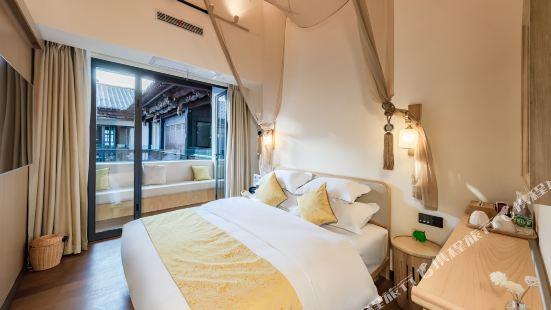 Yingque Hotel