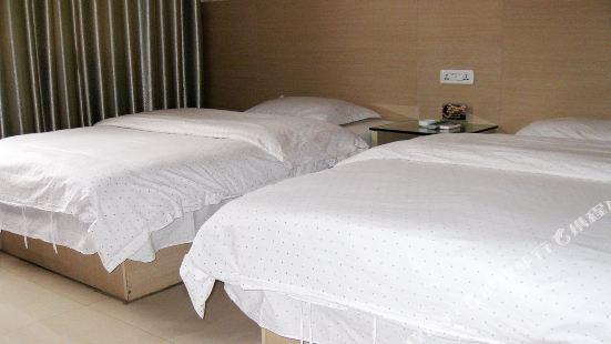 桂林金源商務酒店