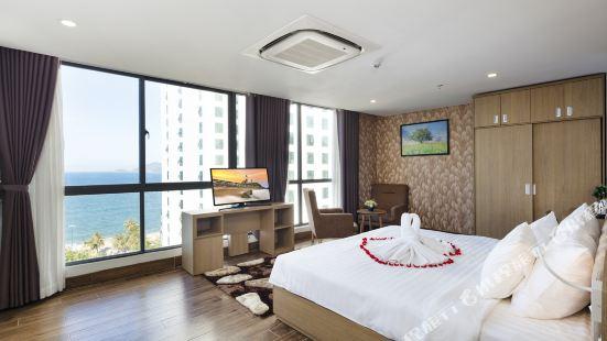 Smile Hotel Nha Trang