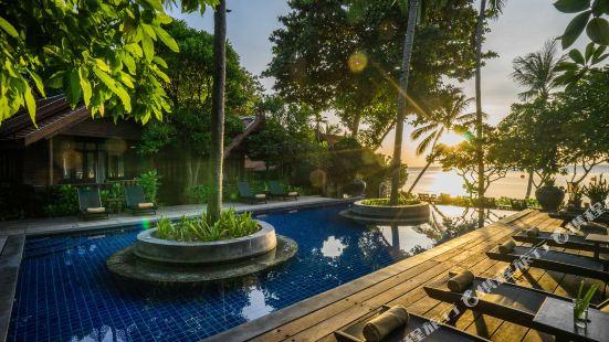 Samui Paradise Chaweng Beach Resort & Spa(SHA Plus+)