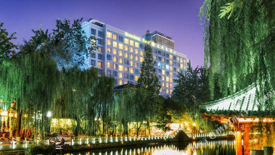 Quancheng Hotel