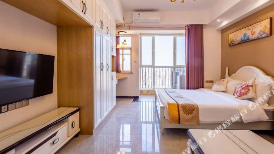 長沙金鳳凰酒店