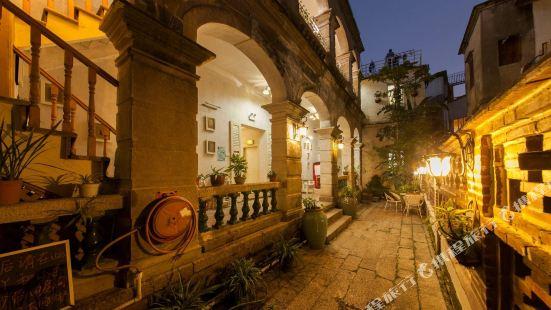 Weiyou Shiguang Hotel