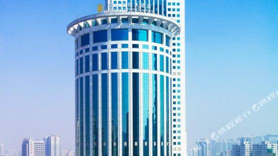 武漢錦江國際大酒店
