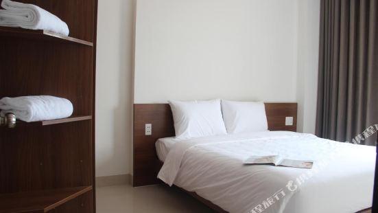 Thuy Apartment