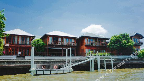 曼谷產內飯店