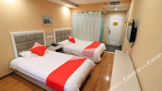 Xinlin Hostel