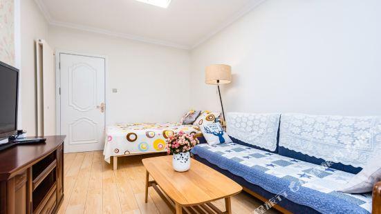 Caoming Apartment